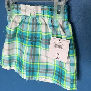 Other - New Boys swim trunks
